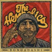 Bongadashi by The Hempolics