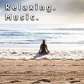 Must Have Collection of Music Sounds by Various Artists