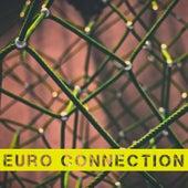 Euro Connection de Various Artists