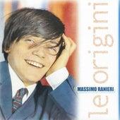 Le origini di Massimo Ranieri