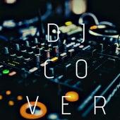Trance In True de DJ Cover