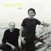I Muvrini Live di I Muvrini