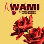 Maqondana wami von DjNono no Mabhiza