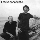 I Muvrini Acoustic di I Muvrini