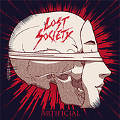 Artificial by The Lost Society