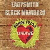 Songs From Lindiwe de Ladysmith Black Mambazo