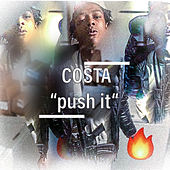 Push It de Costa