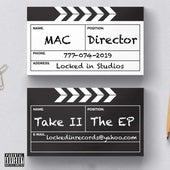 Take 2 de Mac
