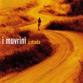 A strada di I Muvrini