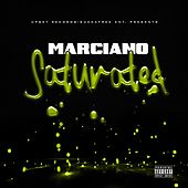 Saturated by Marciano