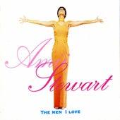 The Men I Love by Amii Stewart