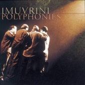 Polyphonies di Various Artists