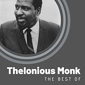 The Best of Thelonious Monk de Thelonious Monk
