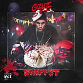 Gzuz (Snippet) by Gzuz