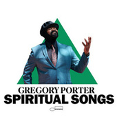 Spiritual Songs de Gregory Porter