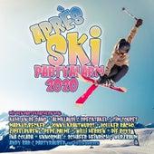 Après Ski Partyalarm 2020 von Various Artists