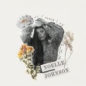 Close van Noelle Johnson