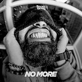 No More by A-Trak