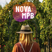 Nova MPB von Various Artists