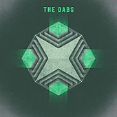 The Dabs de Dabs