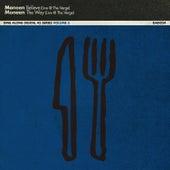 Dine Alone Digital 45, Vol. 5 by Moneen