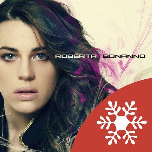 Roberta Bonanno Christmas Edition De Roberta Bonanno