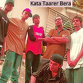 Kata Taarer Bera by Various Artists