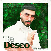 Te Odio by Luis Figueroa