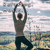 All in One Mesmerizing Music Sounds Collection by Various Artists