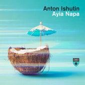 Ayia Napa by Anton Ishutin