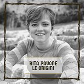 All The Best di Rita Pavone