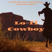 Lo-Fi Cowboy de Lo Fi Beats
