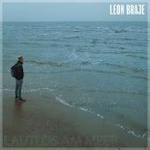 Lautlos am Meer by Leon Braje