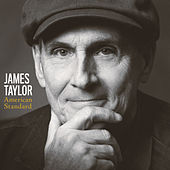 Teach Me Tonight by James Taylor