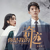 <You are the miracle>OST by Various Artists