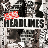Headlines by Unified Highway