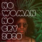 No Woman No Cry 2020 von Byron Lee