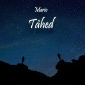 Tähed de Mario