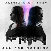 All for Nothing de Alicia