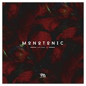 Monotonic Issue 12 von Various Artists