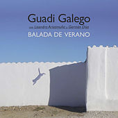 Balada de Verano (Bonus) de Guadi Galego