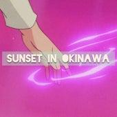 Sunset In Okinawa von Jesse Cassettes