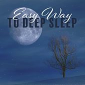 Easy Way to Deep Sleep (Relaxing Sounds, Dreaming, Sleep Meditation, Relaxation, Soothing Ambient) by Trouble Sleeping Music Universe
