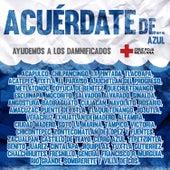 Acuérdate De... (Vol. Azul) by German Garcia