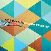 Golden State - EP de KT Tunstall