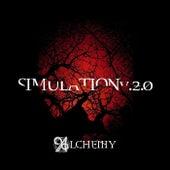 Simulation V.2.0 de Alchemy