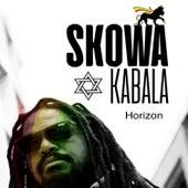 Horizon by Skowa Kabala
