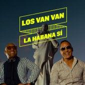 La Habana Sí by Los Van Van