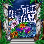 Deep Blue Jam by Deep Blue Jam