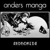 Andromeda de Anders Manga